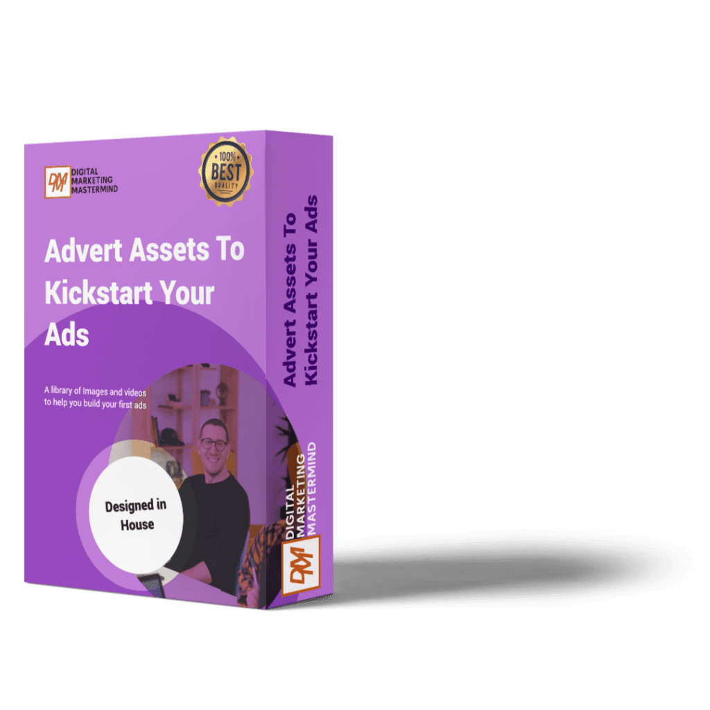 Facebook Adverts Course for Estate Agents