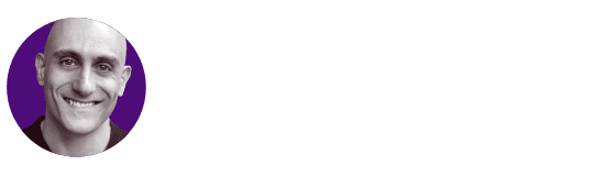 Digital Marketing Mastermind white